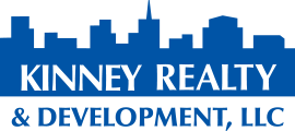 Kinney Realty & Development, LLC